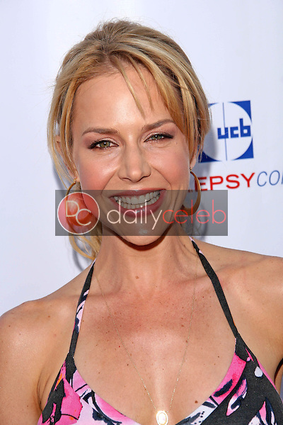 Julie Benz<br />at the 7th Annual Comedy for a Cure Benefitting the Tuberous Sclerosis Alliance. The Avalon, Hollywood, CA. 04-06-08<br />Dave Edwards/DailyCeleb.com 818-249-4998