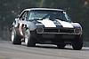 2008 Vintage Grand Prix at Mid-Ohio On-track