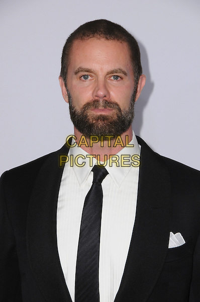24 May 2016 - Beverly Hills, California - Garrett Dillahunt. Arrivals for the 41st Annual Gracies Awards held at Beverly Wilshire Hotel. <br /> CAP/ADM/BT<br /> &copy;BT/ADM/Capital Pictures
