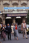 The Royal Academy Summer Exhibition.   The English Season published by Pavilion Books 1987