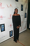 Author Kimberla Lawson Roby<br /> Attends the 7th Annual African American Literary Awards Held at Melba's Restaurant, NY  9/22/11