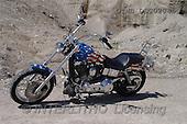 Gerhard, MASCULIN, motobikes, photos(DTMBDSC02045,#M#) Motorräder, motos