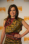 Mariska Hargitay - Law & Order SVU at the Food Bank for New York City as they present the 8th Annual Can-Do Awards Dinner 2010 on April 20, 2010 at Pier Sixty at Chelsea Piers, New York City, New York. (Photo by Sue Coflin/Max Photos)