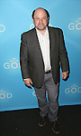Jason Alexander attends the Broadway Opening Night of 'An Act of God'  at Studio 54 on May 28, 2015 in New York City.