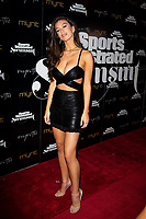 MIAMI BEACH, FL - MAY 11: Erin Willerton attends the SI Swimsuit On Location Closing Party at Myn-Tu on May 11, 2019 in Miami Beach, Florida.<br /> CAP/MPI140<br /> ©MPI140/Capital Pictures