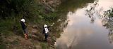 Estudio de impacto ambiental, Quifa Norte, Meta, Colombia.