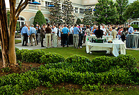 Photography of an event at the Ballantyne Hotel & Lodge in Charlotte, NC. Ballantyne Hotel is a member of the Starwood Hotels & Resorts, is a Forbes Four-Star and AAA Four-Diamond hotel.