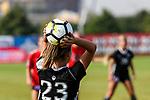 07/26/2018 NSA Shock vs Utah FC 99 Black