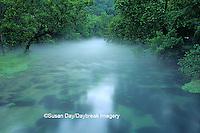 65045-00405 Big Spring Ozark National Scenic Riverways near Van Buren   MO