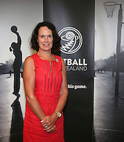 27.02.2016 Netball New Zealand Council in Auckland. Mandatory Photo Credit ©Michael Bradley.