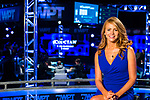 WPT Choctaw Season 2017-2018