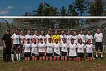 12 CHS Soccer Girls 02 Pelham