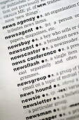Morrison Media Strategies