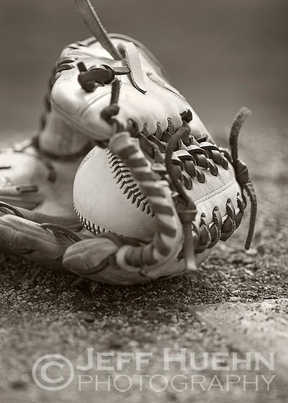 Texas A&M @ UTSA Baseball