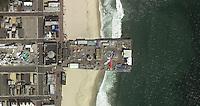 NY Times - Hurricane Sandy