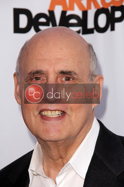 """Jeffrey Tambor<br /> at the """"Arrested Development"""" Los Angeles Premiere, Chinese Theater, Hollywood, CA 04-29-13<br /> David Edwards/DailyCeleb.Com 818-249-4998"""