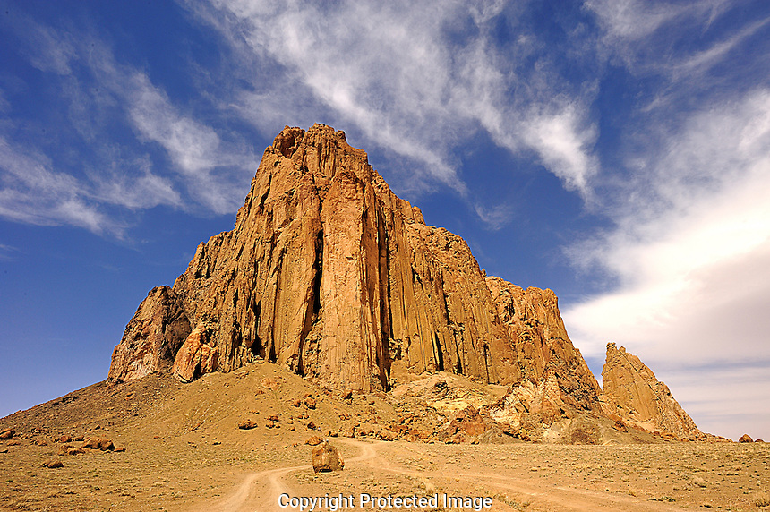 New Mexico Landscape Photography