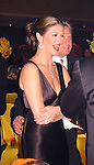 Catherine Zeta-Jones &amp; Michael Douglas<br />