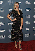 www.acepixs.com<br /> <br /> January 3 2017, LA<br /> <br />  Jill Latiano arriving at the premiere of FXX's 'It's Always Sunny In Philadelphia' Season 12 and 'Man Seeking Woman' Season 3 at the Fox Bruin Theatre on January 3, 2017 in Los Angeles, California. <br /> <br /> By Line: Peter West/ACE Pictures<br /> <br /> <br /> ACE Pictures Inc<br /> Tel: 6467670430<br /> Email: info@acepixs.com<br /> www.acepixs.com
