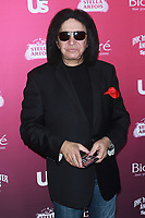 NEW YORK, NY - SEPTEMBER 12: Gene Simmons at Us Weekly's Most Stylish New Yorkers Party at The Jane on September 12, 2017 in New York City. <br /> CAP/MPI99<br /> &copy;MPI99/Capital Pictures