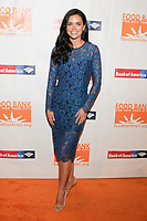 NEW YORK, NY - APRIL 19:  Author Katie Lee attends the Food Bank for New York City Can Do Awards on Wednesday, April 19, 2017 at Cipriani, Wall Street in New York City. <br /> CAP/MPI/RH<br /> &copy;RH/MPI/Capital Pictures