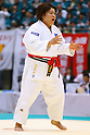 Judo: The 30th Empress Cup All Japan Women's Judo Championships Open