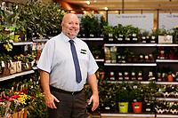2018 06 28 Super market manager, Wales, UK