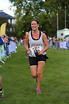 2016-10-02 Basingstoke Half 55 AB Finish