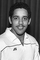 1988: Darryl Rouse.