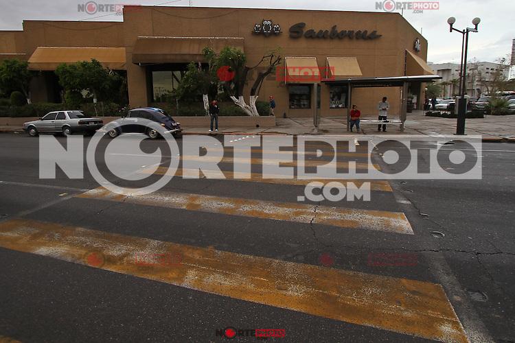 Sambors Hermosillo...*8*/feb/201*.***photo:staff/NortePhoto**.*No*sale*to*third*