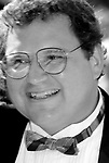 Stephen Furst t attends 38th Annual Primetime Emmy Awards on September 21, 1986 at the Pasadena Civic Auditorium in Pasadena, California.