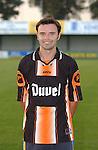Dirk Van Oekelen , Willebroek-Meerhof
