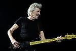 Música 2018 - Roger Waters