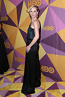 BEVERLY HILLS, CA - JANUARY 7: Anne Heche at the HBO Golden Globes After Party at the Beverly Hilton in Beverly Hills, California on January 7, 2018. <br /> CAP/MPI/FS<br /> &copy;FS/MPI/Capital Pictures