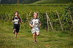2014-09-14 ETL Bacchus 10 SB fun run