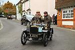 272 VCR272 Mr George Beale Mr George Beale 1904 Peugeot France A254