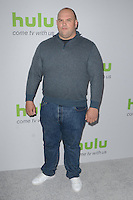 BEVERLY HILLS, CA - AUGUST 05: Ethan Suplee at Hulu's Summer 2016 TCA at The Beverly Hilton Hotel on August 5, 2016 in Beverly Hills, California. Credit: David Edwards/MediaPunch