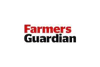 Farmers Gaurdian