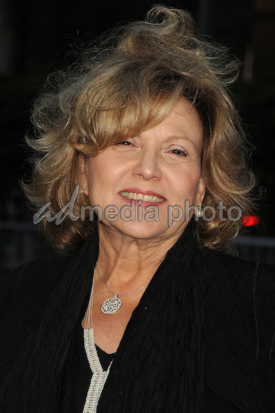 "10 June 2015 - Los Angeles, California - Brenda Vaccaro. LA Film Festival 2015 Opening Night Premiere of ""Grandma"" held at Regal Cinemas LA Live. Photo Credit: Byron Purvis/AdMedia"