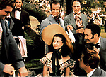 FILMBILD / T: Vom Winde verweht / Gone With The Wind D: Vivien Leigh R: Victor Fleming P: USA J: 1939 PO: Szenenbild RU:  DA:Originaldateiname: 390233.JPG JADIS BildID: 390233 Filmstill // HANDOUT / EDITORIAL USE ONLY! / Please note: Fees charged by the agency are for the agency's services only, and do not, nor are they intended to, convey to the user any ownership of Copyright or License in the material. The agency does not claim any ownership including but not limited to Copyright or License in the attached material. By publishing this material you expressly agree to indemnify and to hold the agency and its directors, shareholders and employees harmless from any loss, claims, damages, demands, expenses (including legal fees), or any causes of action or allegation against the agency arising out of or connected in any way with publication of the material.
