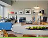John Svensson Residence by Stephen Jaklitsch Design