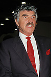 Burt Reynolds attending the V.S.D.A.  Video Software Convention on May 23, 1995 in Dallas, Texas.