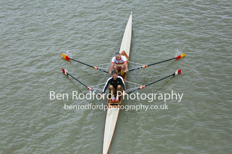 Crew: 449   TSS-WILLIAMS    Tideway Scullers School    Op MasF/G 2x Club <br /> <br /> Pairs Head 2017<br /> <br /> To purchase this photo, or to see pricing information for Prints and Downloads, click the blue 'Add to Cart' button at the top-right of the page.