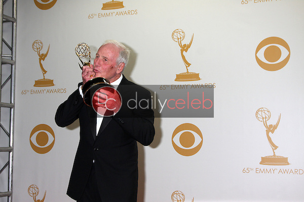 Jerry Weintraub<br />
