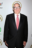 LOS ANGELES - JAN 19:  Barry Sonnenfeld at the 2019 Producers Guild Awards at the Beverly Hilton Hotel on January 19, 2019 in Beverly Hills, CA
