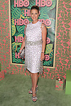 RITA WILSON. HBO Post Emmy Reception at the Pacific Design Center. West Hollywood, CA, USA. August 29, 2010. ©CelphImage