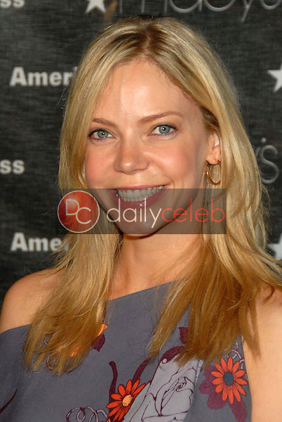 Riki Lindhome<br />