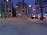 CITY_LOCATION_40283