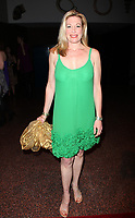 ***FILE PHOTO*** Marin Mazzie Has Passed Away at The Age Of 57<br /> Marin Mazzie attending The 54th Annual Drama Desk Awards at FH LaGuardia Concert Hall in New York City.<br /> May 17, 2009 <br /> CAP/MPI/WMB<br /> &copy;WMB/MPI/Capital Pictures