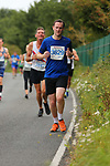 2017-09-03 Maidenhead Half 51 SGo course